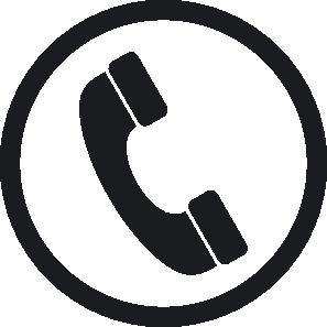 טלפון של העסק