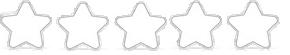 0 כוכבים